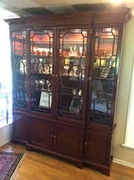 china cabinet organization ideas unfinished hutch cabinet unfinished corner cabinet with glass