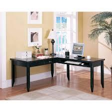 Bush Office Desk Office Desk Furniture By Martin Office Desk Furniture Martin