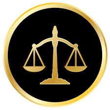 free illustration scales of justice judge justice free image