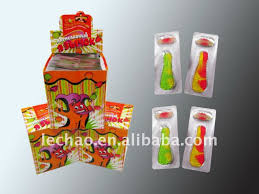tongue gummy candy tongue gummy candy suppliers and manufacturers