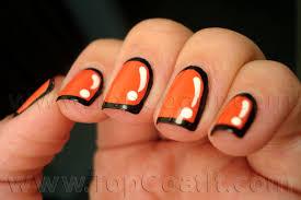 16 cartoon nail designs images cartoon nail art designs cartoon