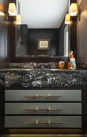 1238 best bathrooms images on pinterest master bathrooms