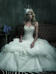 wedding dresses 2011 collection bridals 2011 collection the wedding specialiststhe