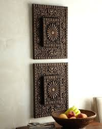 wall arts carved wooden wall uk wall wooden birds zoom
