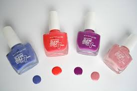nail art best nail polish maxresdefault gel kit at home for