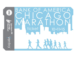 Map Of Cta Chicago by Your Cta Guide To The Chicago Marathon Redeye Chicago