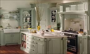 kitchen space above kitchen cabinets above cabinet decor ideas