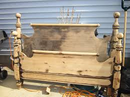 home decor magazines free download small wooden wheelbarrow uk plans diy free download how to make a
