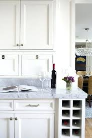 wine rack white wine rack shelf white wine storage cabinet white