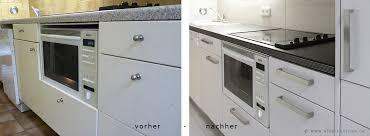 griffe küche beautiful griffe für küche pictures globexusa us globexusa us