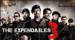 the expendables 3 action full movie dvd scam do