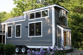 frequently asked questions about tiny home design and construction