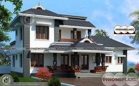 different house designs different house designs and floor plans free traditional model