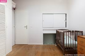 chambre pour 2 enfants aménager une chambre pour 2 enfants 3 é clés maison créative