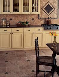 Kitchen Laminate Flooring Laminate Flooring In Stroudsburg Pa