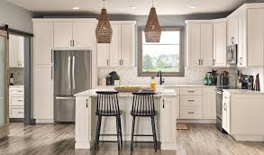 pictures of kitchen cabinet door styles 5 questions to ask before choosing a cabinet door style