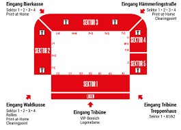 Wm Wohnzimmer Union Berlin Stadion An Der Alten Försterei Stadionplan U0026 Stadionordnung