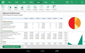 android office wps office for android