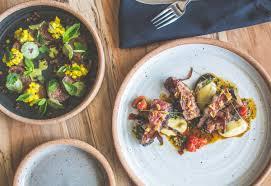 food austin restaurants and dining explore fine cuisine and food trucks