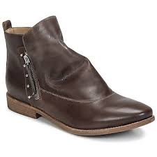 geox womens boots canada geox ankle boots boots elixir c brown geox shoes near me