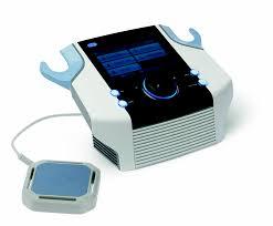 magnetoterapia aparaty do magnetoterapii sprzęt medyczny