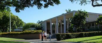 office of graduate education ma luna aʻe o nā lāhui a pau ke ola