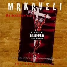 bracket u201cthe infamous u201d voted hardest rap album of all time