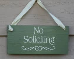 Outdoor Decorative Signs 15 Best No Shoes Sign Images On Pinterest Remove Shoes Sign No