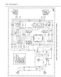 renault clio petrol 91 may 98 haynes repair manual haynes