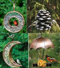 Garden Decor Accessories Spruce Up Your Garden Decor With These Awesome Accessories