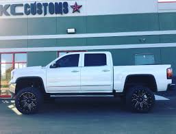 lifted gmc 2017 chevy gmc gallery