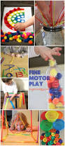 409 best fine motor activities for kids images on pinterest