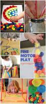 pinterest bricolage enfant les 14 meilleures images du tableau idee sur pinterest bricolage