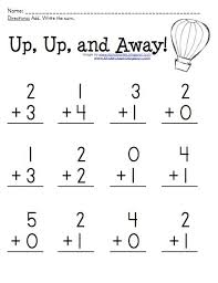 best 25 addition worksheets for kindergarten ideas on pinterest