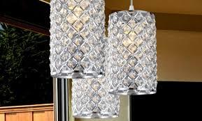 pendant lights over kitchen island lighting wonderful cool pendant light kitchen amazing pendant