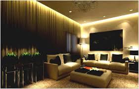 100 master bedroom ceiling ideas room designer false