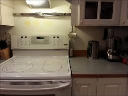 Home Depot Backsplash For Kitchen by Kitchen Kitchen Backsplash Pictures Lowes Kitchen Backsplash