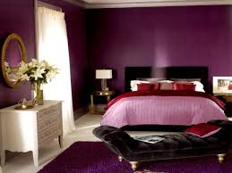 Dark Paint Colors For Bedrooms MonclerFactoryOutletscom - Best colors for small bedrooms