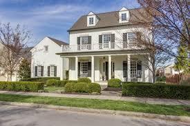 Magnolia House Bed And Breakfast Franklin Tn Franklin Tn Real Estate Franklin Homes For Sale Realtor Com