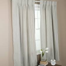 curtain extra wide double curtains design picture panel grommet