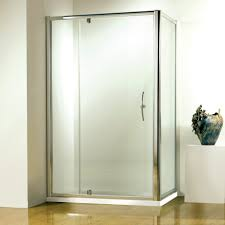 best way to clean glass shower door shower enclosures our pick of the best ideal home