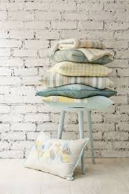 52 best interiors simplicity images on pinterest laura ashley