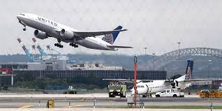 united airlines carry on fee united airlines charges u s war heroes 200 fines