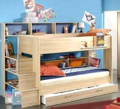 Boys Bunk Beds Boys Bunk Beds Tahrirdata Info