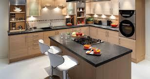 cabinet beguile granite top kitchen cabinet abbotsford