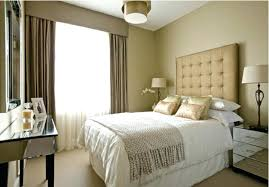 painting a small bedroom small bedroom paint color ideas ghanko com