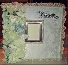 handmade wedding albums principessa wedding series how to make a beautiful handmade