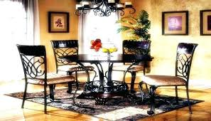 big lots kitchen furniture big lots kitchen tables cool outstanding big lots dining room