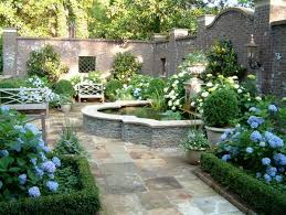 Backyard Bassin - top 10 classical fountain u2013 top easy backyard garden decor design