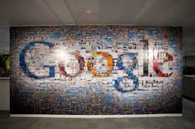 contemporary office wall designs incredibly cool design murals inspiration office wall designs
